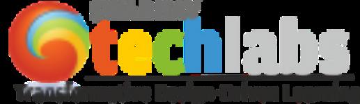 Swabhav Techlabs - Mumbai