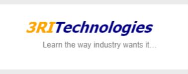 3Ri Technologies - Pune
