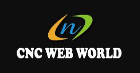 Cnc Web World - Pune