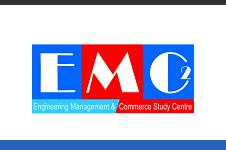 Emc2 - Pune
