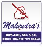 Mahendras Institute - Pune