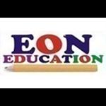 Eon Education - Bangalore
