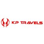 KP Travels - Pune