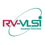 RV VLSI Design Center - Bangalore