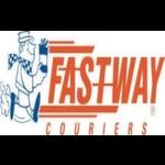 Fastway Express
