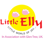 Little Elly - Bangalore