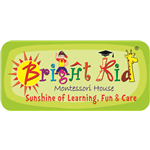 Bright Kid - HSR Layout - Bangalore