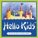 Hello Kids - Gautam Nagar - Bhubaneswar
