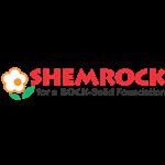 Shemrock - Kumaranasan Nagar - Cochin