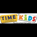 TIME Kids - Panampilly Nagar - Cochin