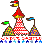 Kinder Castle - Sai Baba Colony - Coimbatore