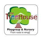 Treehouse - Jangpura Extension - Delhi