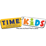 TIME Kids - Mathew Manjooran Road - Ernakulam