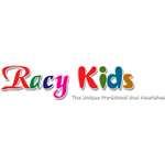 Racy Kids - Kphb - Hyderabad