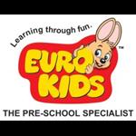 Eurokids - Santacruz - Mumbai