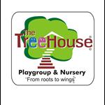 Treehouse Playgroup - Borivali - Mumbai