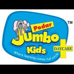 Podar Jumbo Kids - Ambegaon - Pune