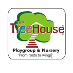 Treehouse Playgroup - Magarpatta - Pune