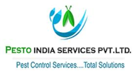 Pesto India Services Pvt. Ltd.