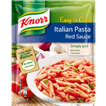 Knorr Italian Pasta Red Sauce