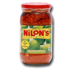 Nilons Pickle
