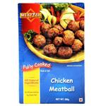 Cook A Doodle Chicken Seekh Kebab