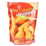 Meatzza Chicken Tandoori Nuggets