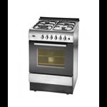 Kaff Cooking Range KTM 60