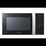 Samsung CE73JD/XTL 21 Litre 2350 Watt Convection Microwave Oven