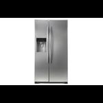 LG Side-by-Side Refrigerator 567L GC-L207GLQV