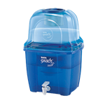 Tata Swach 15 Ltr Smart Saphire Gravity Water Purifier