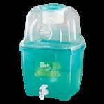 Tata Swach 15 Ltr Smart Fresh Gravity Water Purifier