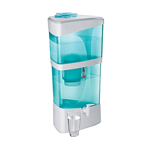 Tata Swach 18 Ltr Crystal Gravity Water Purifier