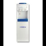 Voltas MiniMagic Pure R Water Dispenser Three Taps Water Purifier