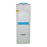 Voltas MiniMagic Pure F Water Dispenser Three Taps Water Purifier