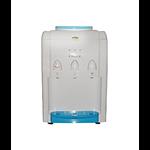 Voltas 3.9 Ltrs Minimagic Pure T Water Purifiers