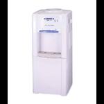 Voltas 4.2 Ltrs Minimagic Super F Water Purifiers
