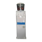 Voltas 25 LPH Hot And Cool And Normal Water Purifier
