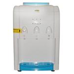 Voltas 4.2 Ltrs Minimagic Plus T Water Purifiers