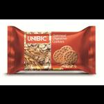Unibic Cookies Oatmeal Digestive