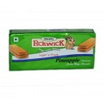 Pickwick Wafer Biscuits