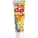 Gowardhan Cheezooz Creamy Cheese Spread
