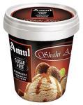 Amul Sugar Free Probiotic