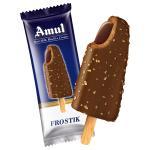 Amul Candy