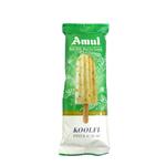 Amul Kulfi