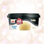 Havmor Sugarless Ice Creams
