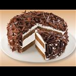 Havmor Ice Cream Cake