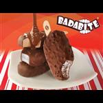 Vadilal Badabite