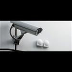 Samarth Security Systems