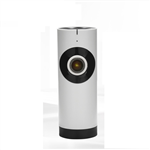 3M Security Systems